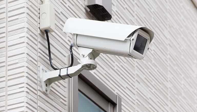 cablare-structurata-supraveghere-video